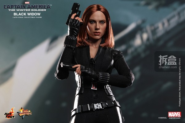hottoys-ca2-black-widow-preview-008