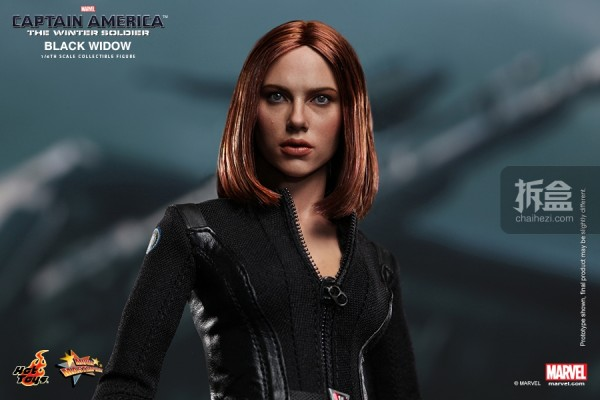 hottoys-ca2-black-widow-preview-009