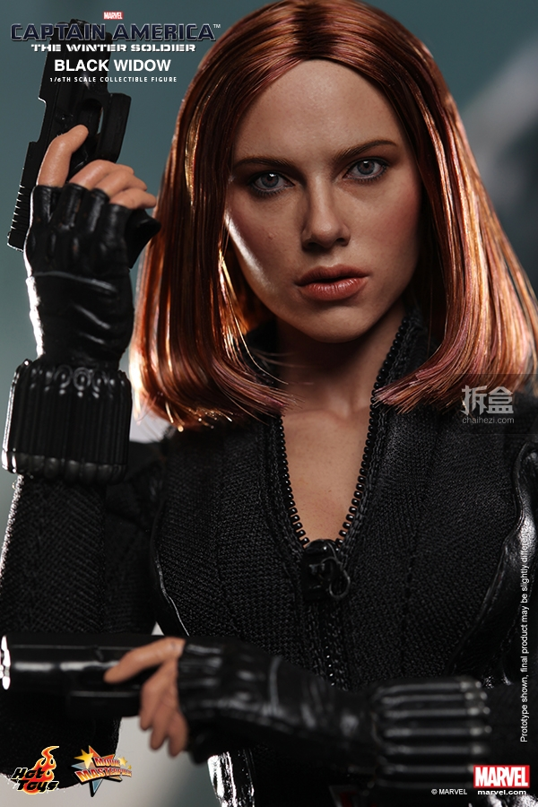 hottoys-ca2-black-widow-preview-011
