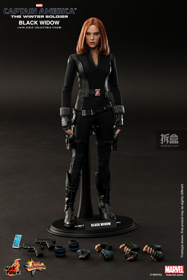hottoys-ca2-black-widow-preview-012