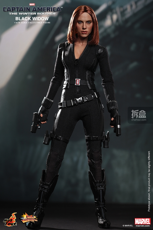 hottoys-ca2-black-widow-preview