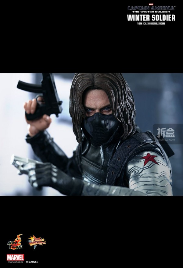 hottoys-ca2-winter-soldier-preview-013