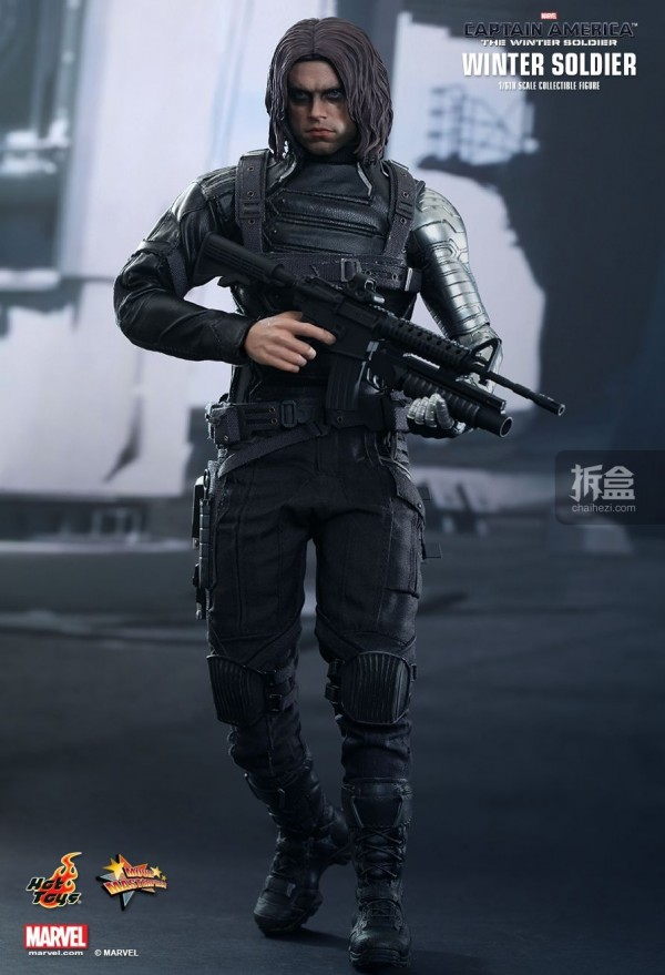 hottoys-ca2-winter-soldier-preview