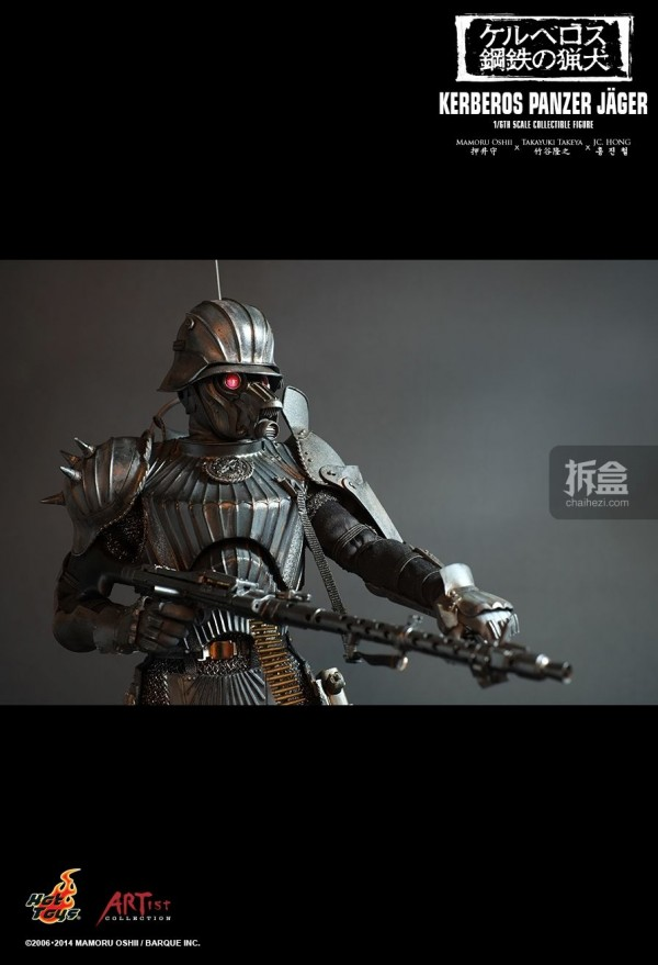hottoys-man-wolf-001