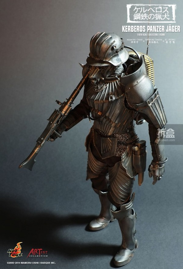hottoys-man-wolf-002
