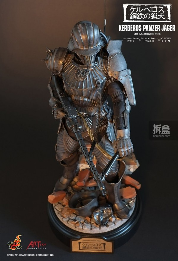hottoys-man-wolf-003