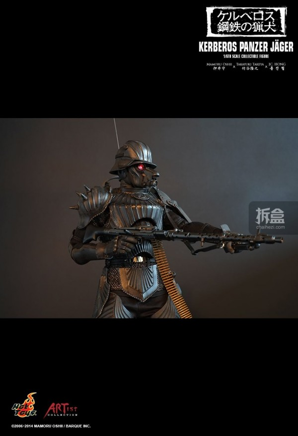 hottoys-man-wolf-005