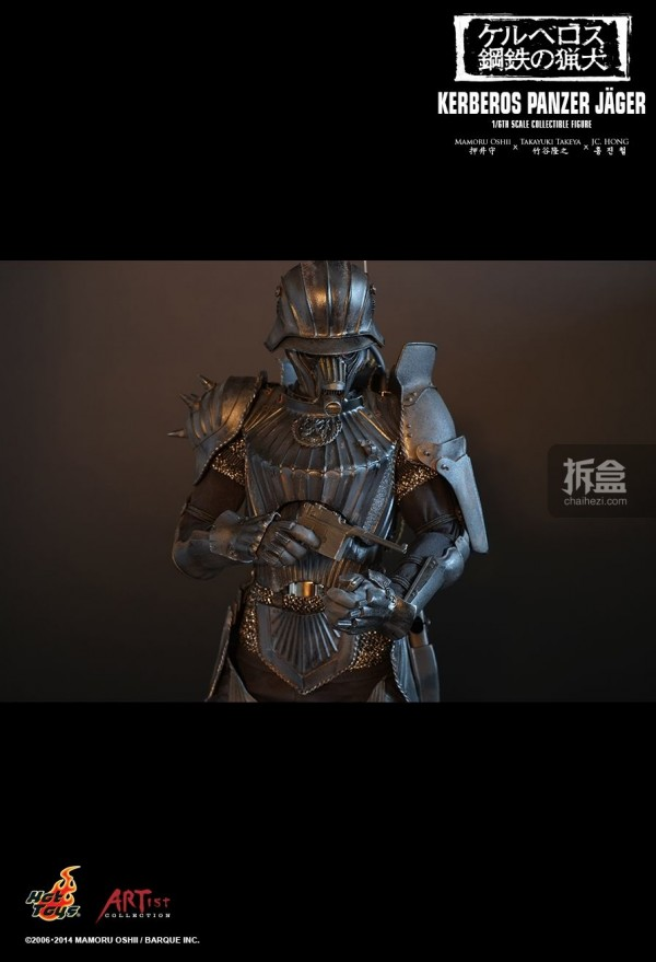 hottoys-man-wolf-006