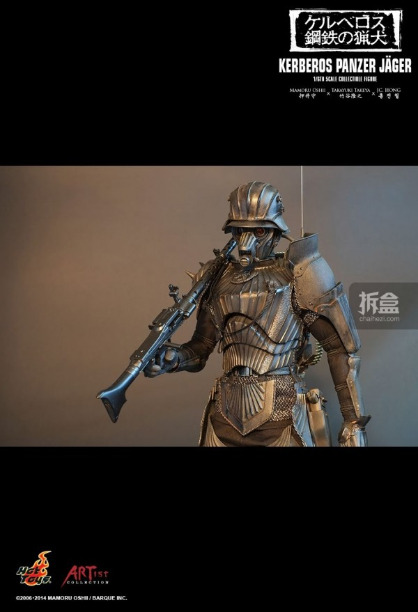 hottoys-man-wolf-009