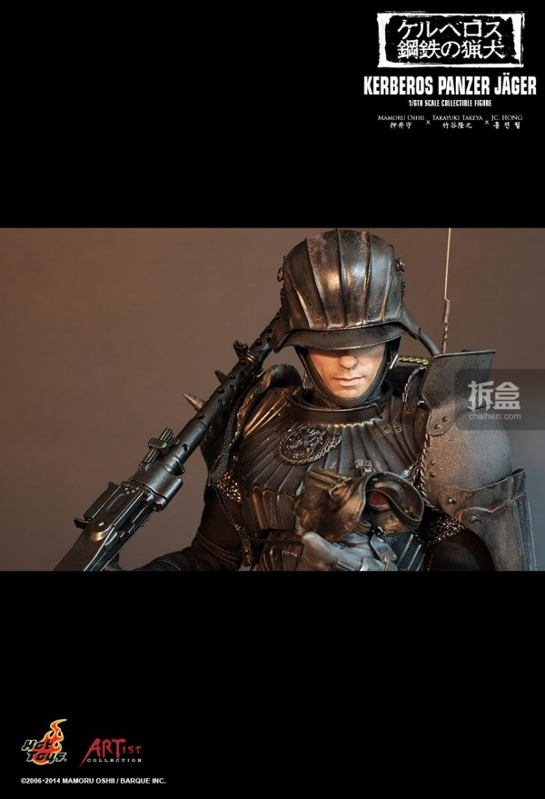 hottoys-man-wolf-010
