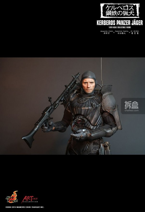 hottoys-man-wolf-013
