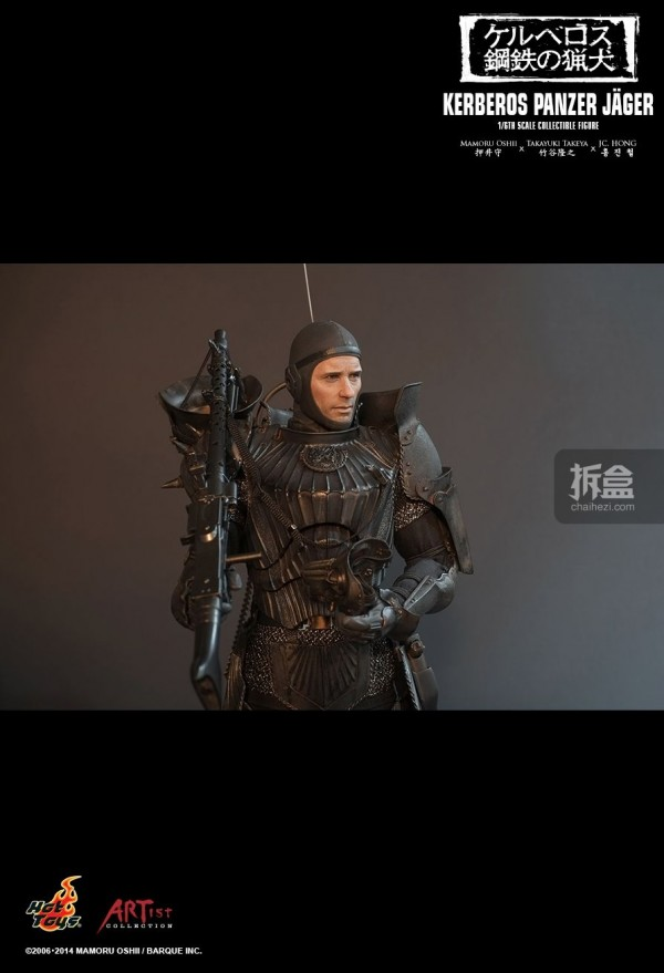 hottoys-man-wolf-014