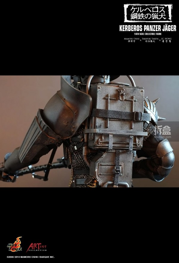 hottoys-man-wolf-015