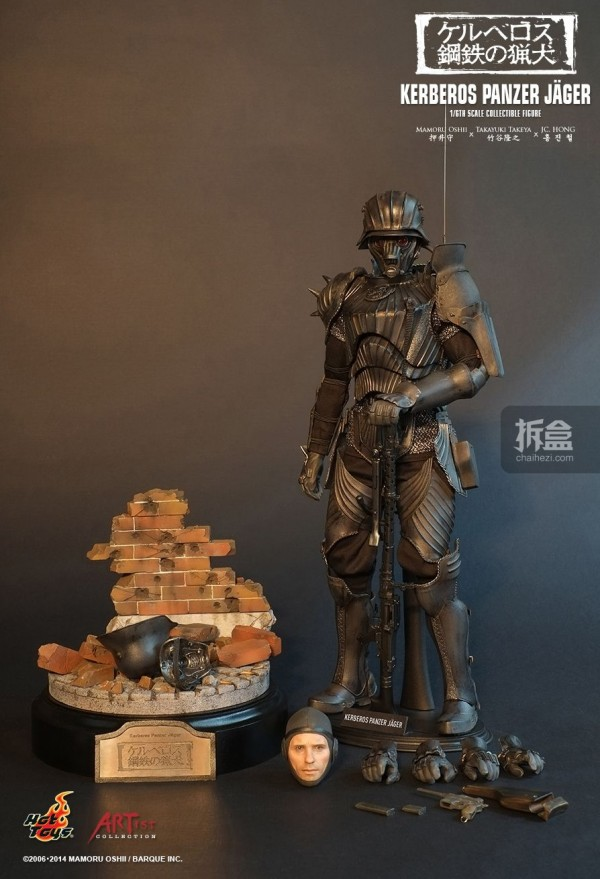 hottoys-man-wolf-017
