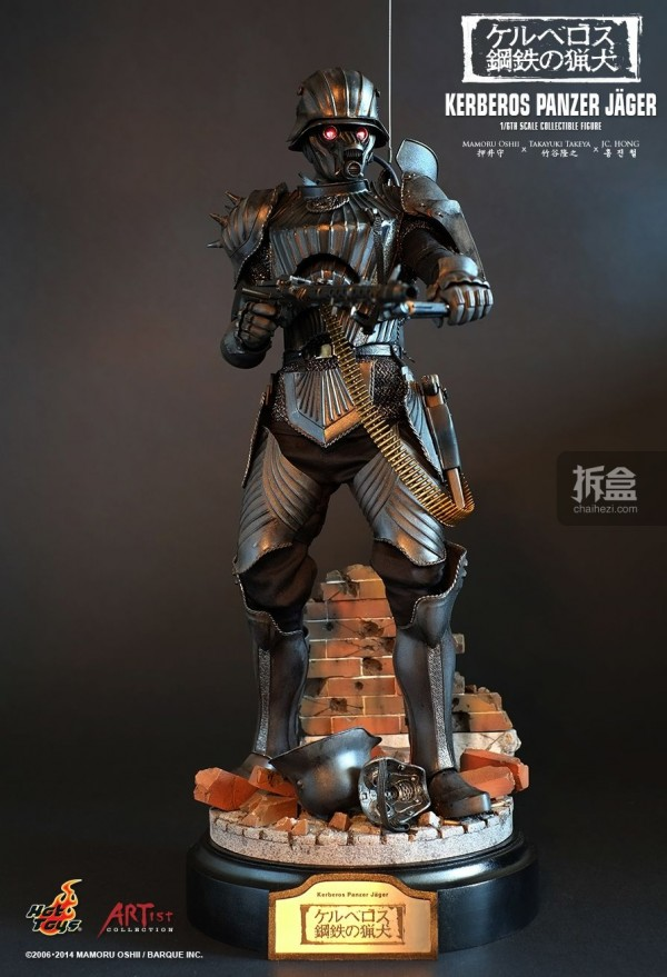 hottoys-man-wolf