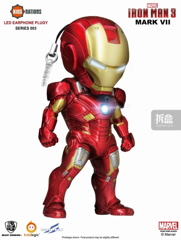 kids-logic-ironman-phone-003