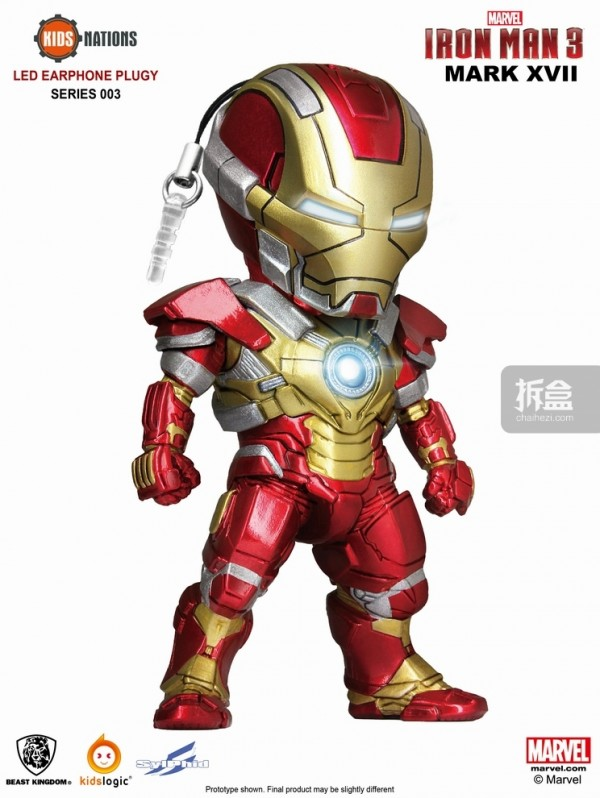 kids-logic-ironman-phone-004