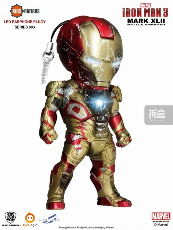 kids-logic-ironman-phone-006