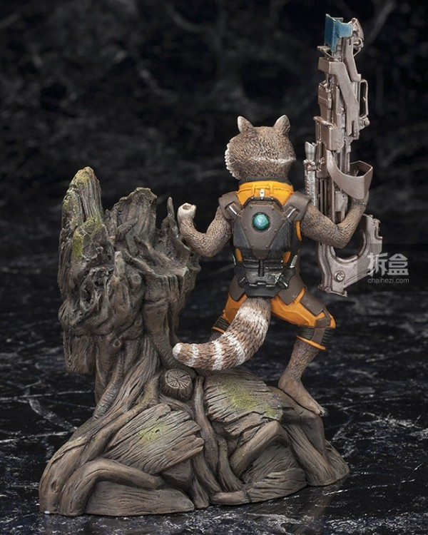 koto-gp-rocket-raccoon-001