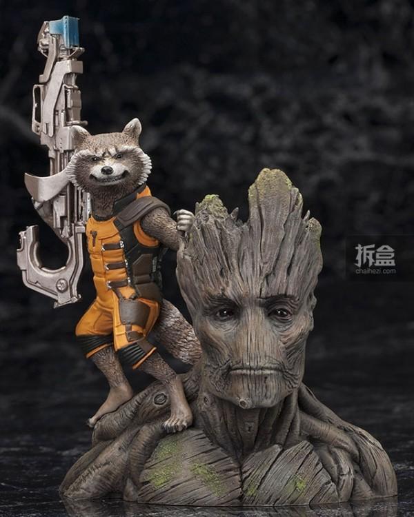 koto-gp-rocket-raccoon-002