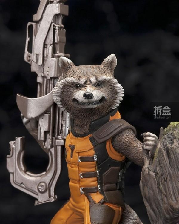 koto-gp-rocket-raccoon-004
