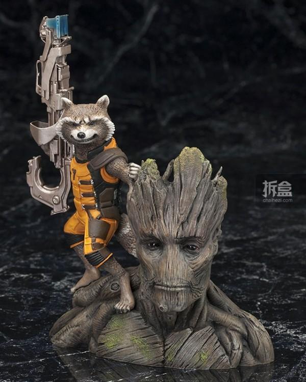 koto-gp-rocket-raccoon