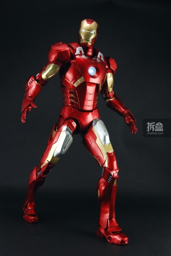 neca-18inch-ironman-001