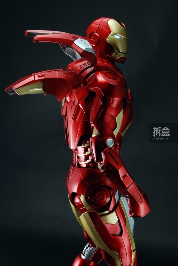 neca-18inch-ironman-006