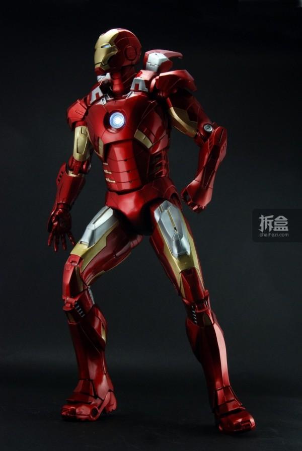 neca-18inch-ironman-008
