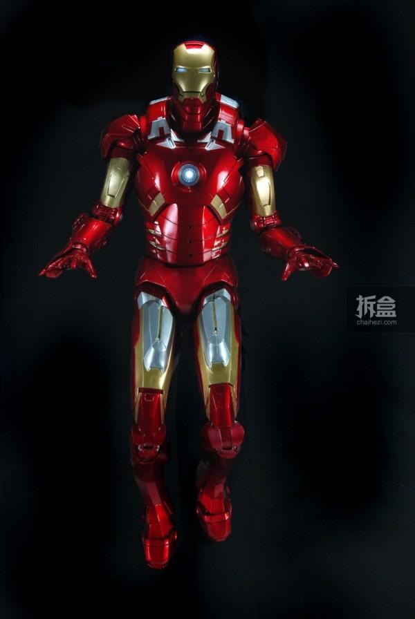 neca-18inch-ironman-014