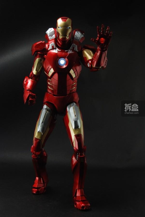 neca-18inch-ironman-015