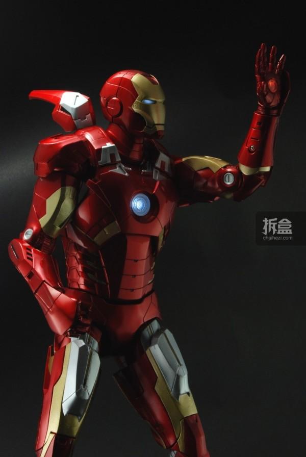 neca-18inch-ironman-016