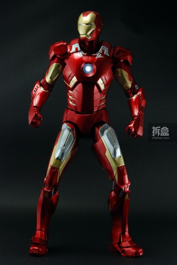neca-18inch-ironman-018
