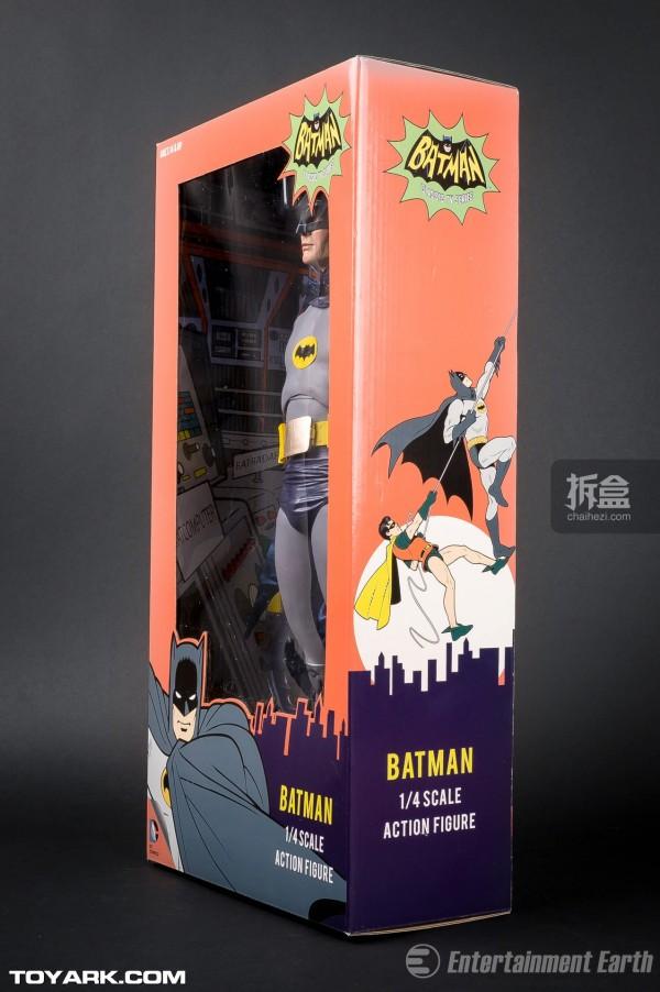 neca-1960s-batman-adam-001