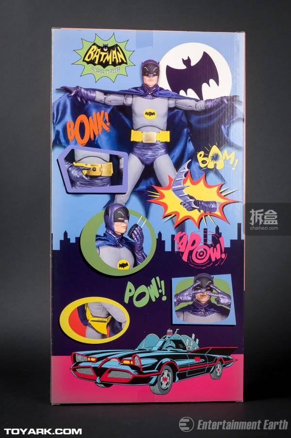 neca-1960s-batman-adam-002