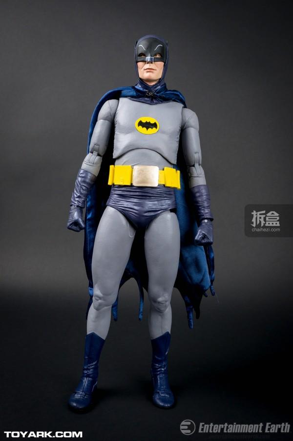 neca-1960s-batman-adam-005