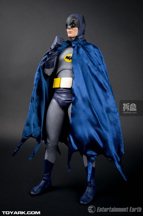 neca-1960s-batman-adam-009