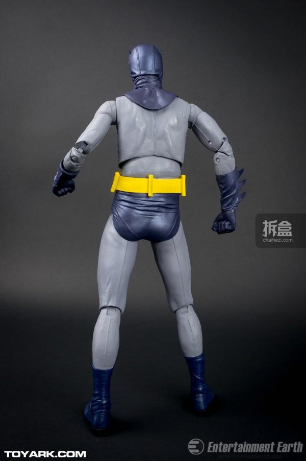 neca-1960s-batman-adam-011