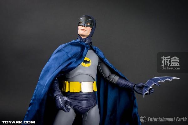 neca-1960s-batman-adam-016