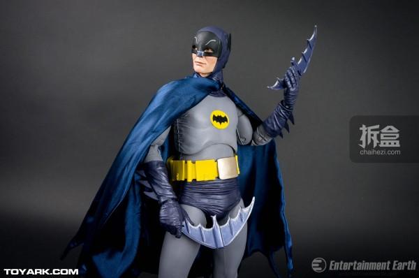 neca-1960s-batman-adam-018