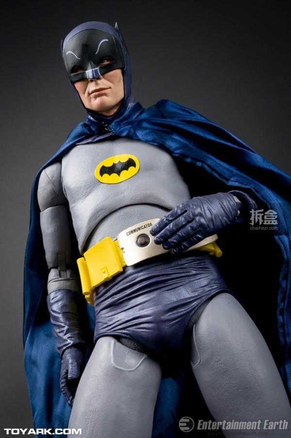 neca-1960s-batman-adam-021