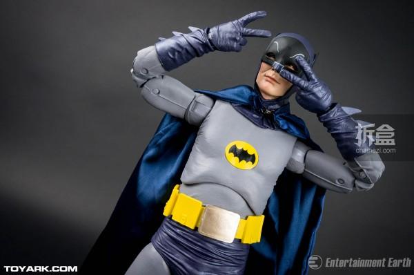 neca-1960s-batman-adam-024
