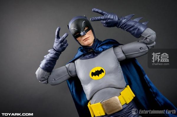 neca-1960s-batman-adam-025