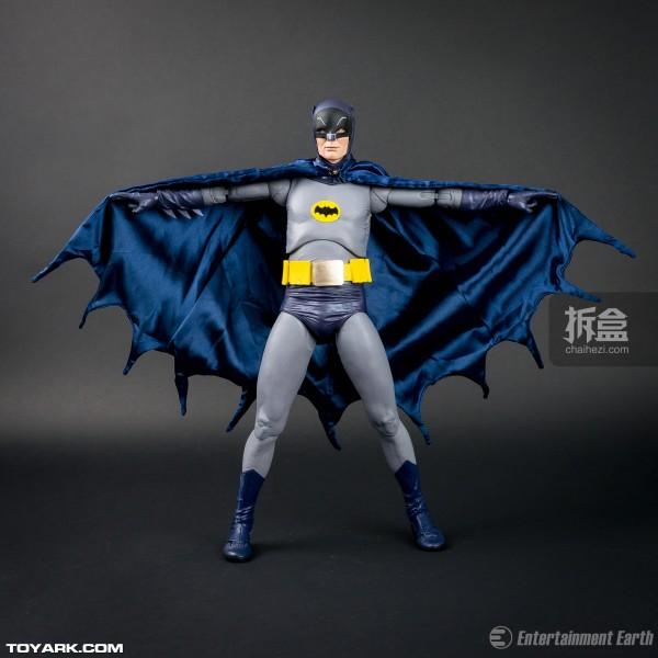 neca-1960s-batman-adam-026
