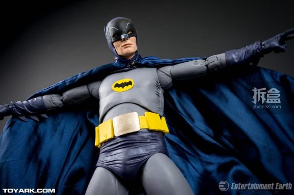 neca-1960s-batman-adam-027
