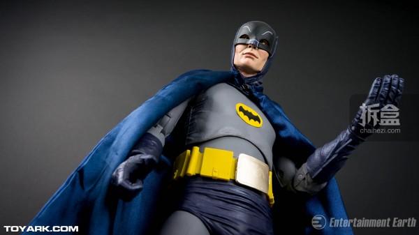 neca-1960s-batman-adam-029