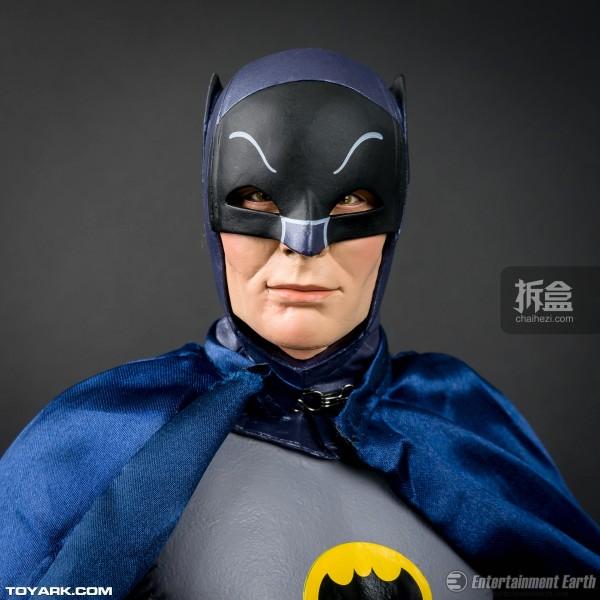 neca-1960s-batman-adam-030