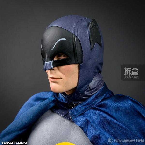 neca-1960s-batman-adam-031