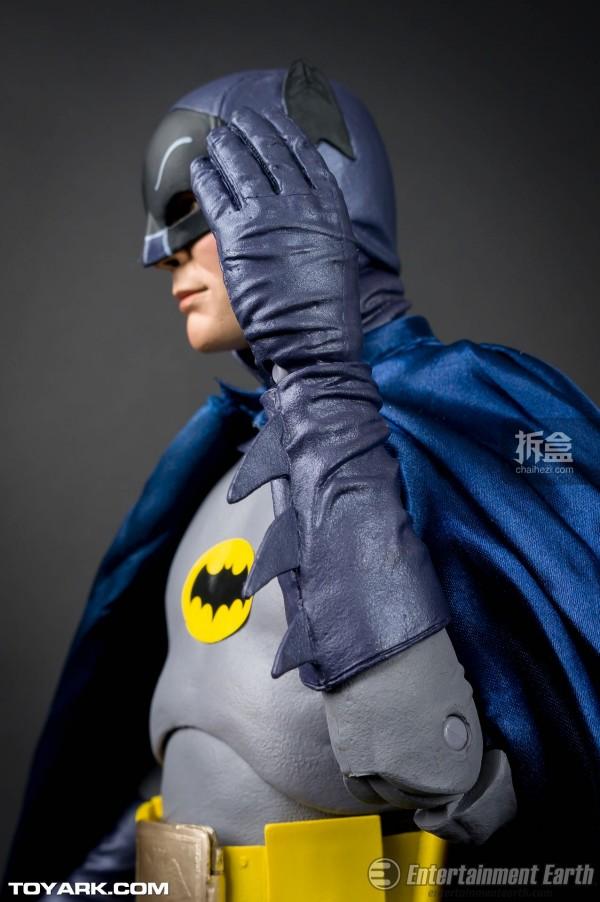 neca-1960s-batman-adam-033