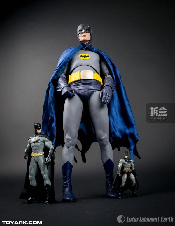 neca-1960s-batman-adam-042